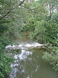 Gradascica Creek.jpg