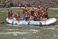 Grade 5 Rafting op de Zambezi Rivier! (6573891895).jpg