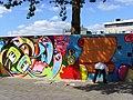 GraffitiVredenburg2.jpg