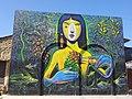 Graffiti Cochabamba 3.jpg