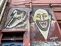 Grafiti Valpo 56.3.jpg