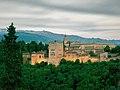 Granada-Day1-12 (47996192843).jpg