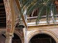 Granada hospital san juan de dios.jpg