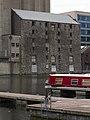 Grand Canal Dock Area, Dublin (507022) (30925514981).jpg