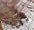 Grand Canyon - panoramio (31).jpg