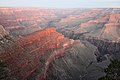 Grand Canyon Colorado river by Moroder.jpg
