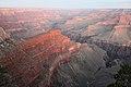 Grand Canyon Colorado river by Moroder.jpg