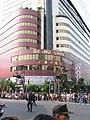 Grand China Princess Hotel in Yaowaraj.jpg