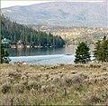 Grand Lake, CO 8-2012 (8109651107).jpg