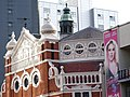 Grand Opera House in Late-Afternoon Light - Belfast - Northern Ireland - UK - 01 (42901076424).jpg