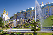 Grand Peterhof Palace9726.jpg