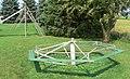 Grand Valley School, merry-go-round 1.jpg