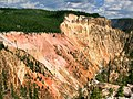Grand canyon of yellowstone 2008n.jpg