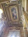 Grand foyer of Opéra Garnier 07.JPG