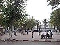 Grande Mosque Tlemcen (2).jpg