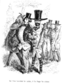 Grandville Cent Proverbes page169.png
