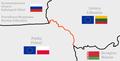 Granica polsko-litewska.png