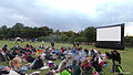Grantchester Movies on the Meadows air screen.jpg
