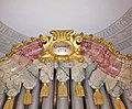 Grasbrunn, St. Ulrich (Schuster-Orgel) (17).jpg