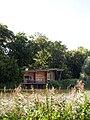 Grass-roofed house, Christiania.jpg