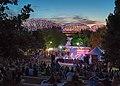 Grateville Dead Music Festival.jpg