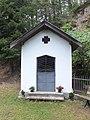Grauno - Cappella nei boschi.jpg