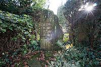 Grave-of-August-Sander---Melaten---Cologne---R0010655 - Michael Foerster RSMP.jpg