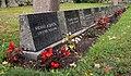 Graves in Keuruu.jpg
