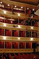 Graz Schauspielhaus innen 2.jpg