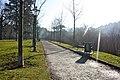 Graz Stadtpark Montclair-Allee 01.jpg