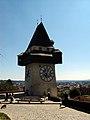 Grazer Uhrturm.jpg