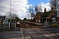 Great Coates Station.jpg
