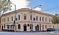 Great Northern Hotel Carlton North.jpg