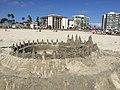Great Sand Work.jpg
