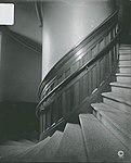 Great granite staircase (Salt Lake Temple).jpg