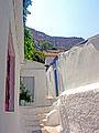 Greece-0202 (2215883256).jpg