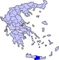 GreeceHeraklion.png