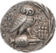 Greek coin tetradrachme panathenaic games-3.png