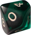 Green-d10-dice.png
