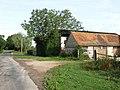Green Lane Farm - geograph.org.uk - 1434471.jpg
