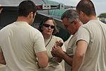 Green Mountain Boys In Sentry Aloha 2012 120209-F-ZQ305-923.jpg