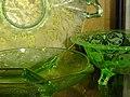 Green glassware.jpg