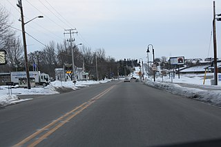 Greenville (community), Wisconsin Unincorporated community in Wisconsin, United States