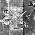 Greenville Municipal Airport (Old) - Mississippi.jpg