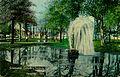 Greenwood Cemetery Fountain (16281676235).jpg