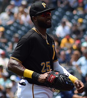Gregory Polanco (41615911960) (cropped).jpg