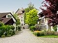 Greifensee-schloss04.jpg