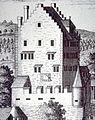 Greifensee - David Herrliberger 1740.jpg