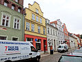 Greifswald Steinbeckerstrasse 30 2012-09-28.jpg