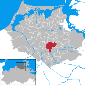 Gremersdorf-Buchholz in NVP.png